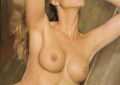 Playboy Venezuela Amas de Casa Ardientes 2 (55)