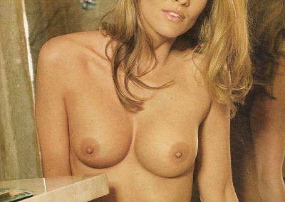Playboy Venezuela Amas de Casa Ardientes 2 (57)