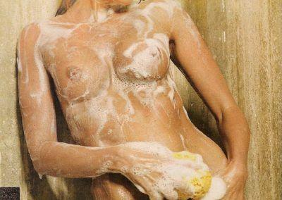 Playboy Venezuela Amas de Casa Ardientes 2 (60)