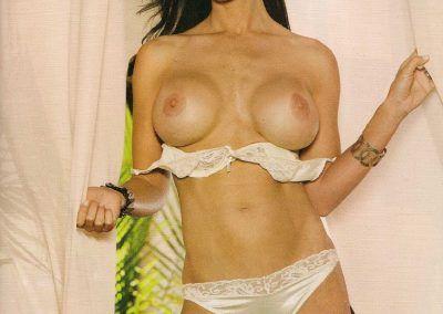 Playboy Venezuela Amas de Casa Ardientes 2 (61)