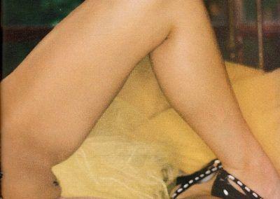Playboy Venezuela Amas de Casa Ardientes 2 (75)