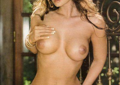 Playboy Venezuela Amas de Casa Ardientes 2 (79)