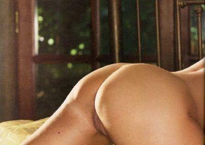Playboy Venezuela Amas de Casa Ardientes 2 (80)