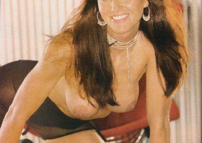 Playboy Venezuela Amas de Casa Ardientes 2 (82)
