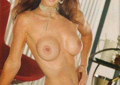 Playboy Venezuela Amas de Casa Ardientes 2 (84)