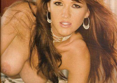 Playboy Venezuela Amas de Casa Ardientes 2 (87)