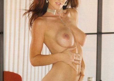 Playboy Venezuela Amas de Casa Ardientes 2 (89)