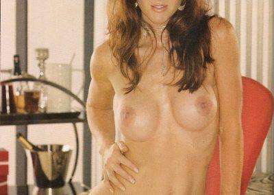 Playboy Venezuela Amas de Casa Ardientes 2 (90)