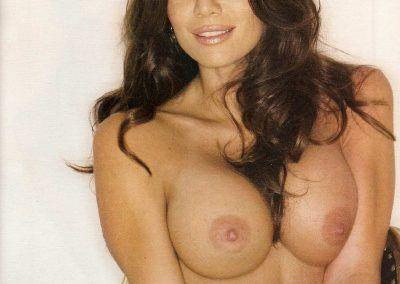 Playboy Venezuela Amas de Casa Ardientes 2 (93)