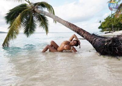 Raimir Quinteros - GataOnFire Punta Cana (6)