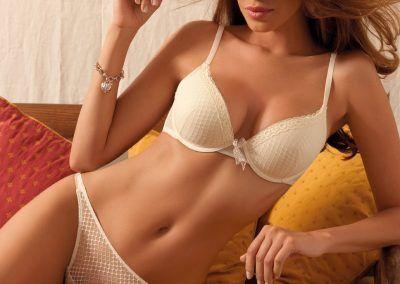 Aida Yespica - Lenceria Sexy (31)-min