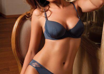 Aida Yespica - Lenceria Sexy (37)-min