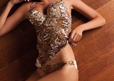 Aida Yespica - Lenceria Sexy (45)-min