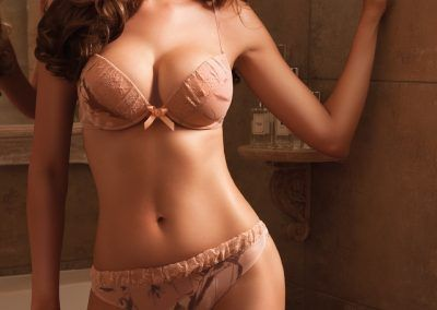 Aida Yespica - Lenceria Sexy (49)-min