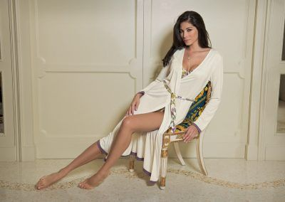 Aida Yespica - Lenceria Sexy (68)-min