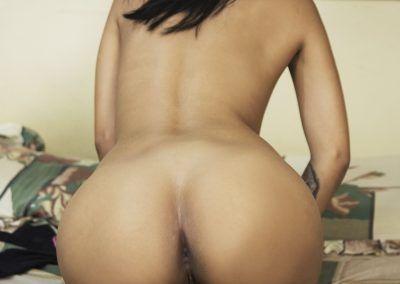 Carol Lopez - My first orgasm (45)-min