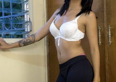 Carol Lopez My First Orgasm (9)-min