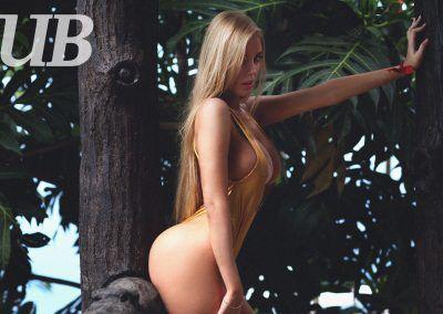 Catherine Felizola UB (4)