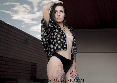 La tinta de Barbara Gómez nos enloquece (5)