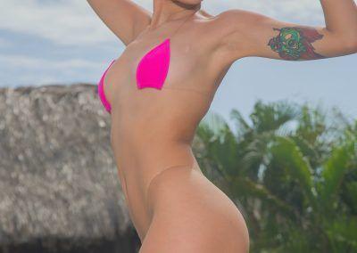 Natali Leon