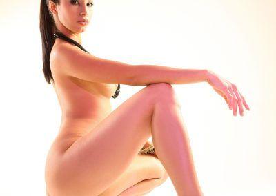 Ruth Medina - Casting Ruth Medina (32)