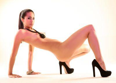 Ruth Medina - Casting Ruth Medina (33)