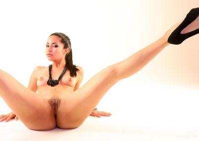 Ruth Medina - Casting Ruth Medina (39)
