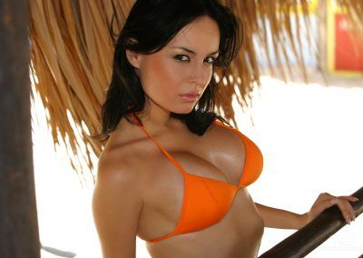Stefi - Sexy Bikini (35)