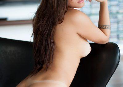 Amanda Maquelle a deliciosa garota (24)