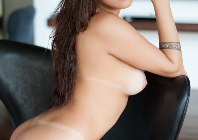 Amanda Maquelle a deliciosa garota (25)
