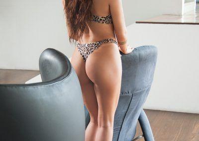 Amanda Maquelle a deliciosa garota (3)