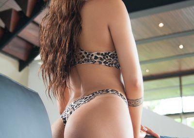 Amanda Maquellen a deliciosa garota (4)