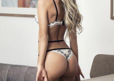 Carolina Henao