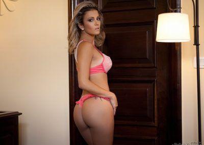 Débora Juliana uma garota maravilhosa (1)