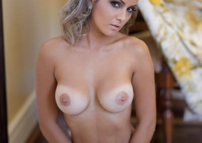 Débora Juliana uma garota maravilhosa (21)