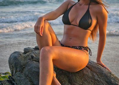 Franciele Christ Beach Girl Pt2 (1)-min