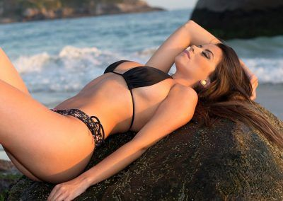 Franciele Christ Beach Girl Pt2 (3)-min