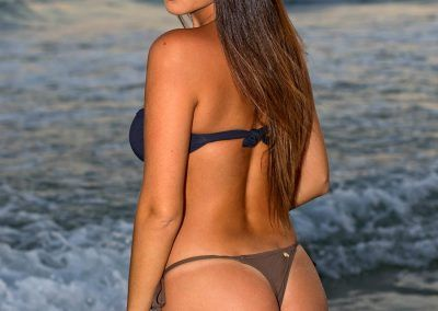 Franciele Christ Beach Girl Pt2 (5)-min