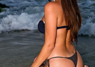 Franciele Christ Beach Girl Pt2 (7)-min