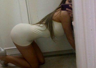 Karina Garcia una espectacular Diosa Colombiana (@anitasexy858673) (29)
