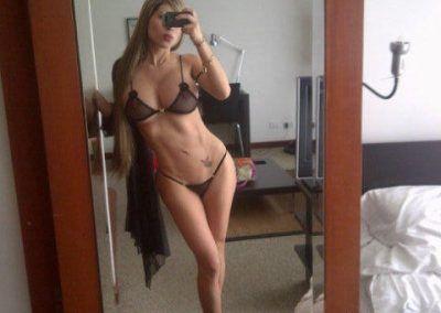 Karina Garcia una espectacular Diosa Colombiana (@anitasexy858673) (31)
