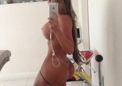 Karina Garcia una espectacular Diosa Colombiana (@anitasexy858673) (42)