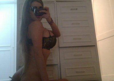 Karina Garcia una espectacular Diosa Colombiana (@anitasexy858673) (7)