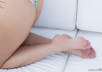 Suelen Castro uma linda e exótica morena (21)