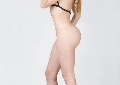 Te vas a enamorar de Wendy Colmenares (7)