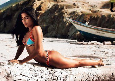 Valeria Jaime desde la perla del caribe (3)-min