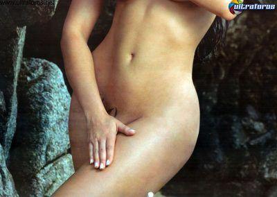 Calendario Carolina Petkoff 2014 (25)