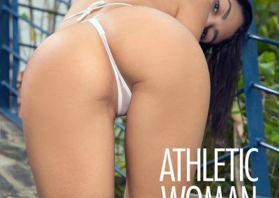 Camila Saint Athletic Woman (1)