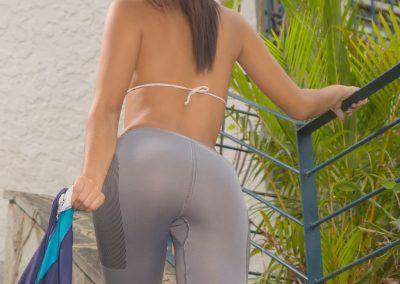 Camila Saint Athletic Woman (17)