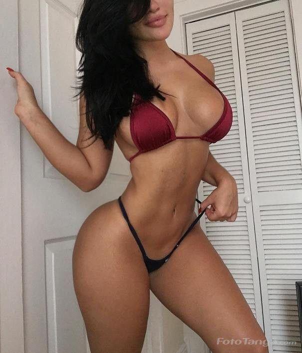 Genesis Mia Lopez la chica que viene a conquistar Instagram